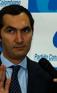 presidente_del_partido_conservador_david_barguil