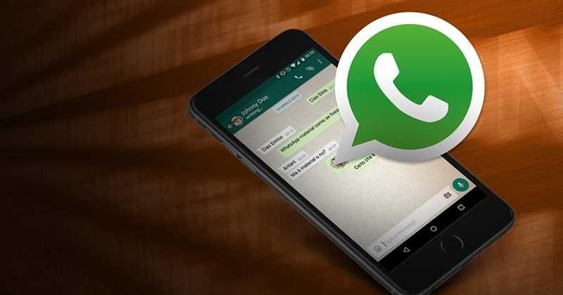 En estos celulares dejará de servir Whatsapp en el 2017