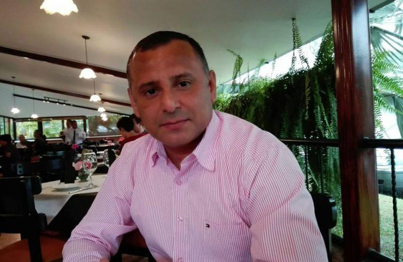 Inconformidad en La Tebaida con EPQ por aumento en el cobro de servicio del agua, el gerente no da la cara
