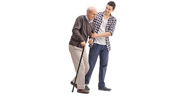 Dime la edad de tus papás y te diré cuánto vivirás