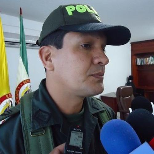 Policía capturó 66 personas por diferentes delitos en la última semana de este año