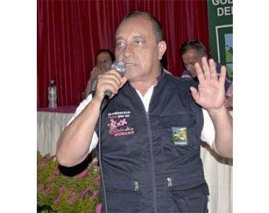 PGN terminó  investigación contra funcionarios de EPQ Y/O Esaquín para la época de los hechos