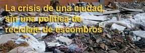 Procuradurías Regional y 34 Judicial 1 Ambiental y Agraria en la prevención del manejo de escombros en todo el Quindío