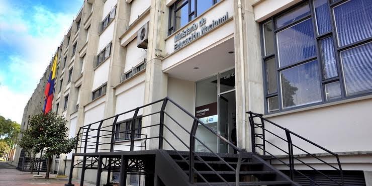 MinEducación sanciona con inhabilidad a directivos de la Fundación Universitaria San Martín