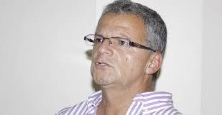 Antonio Restrepo - Publicidad Política Pagada