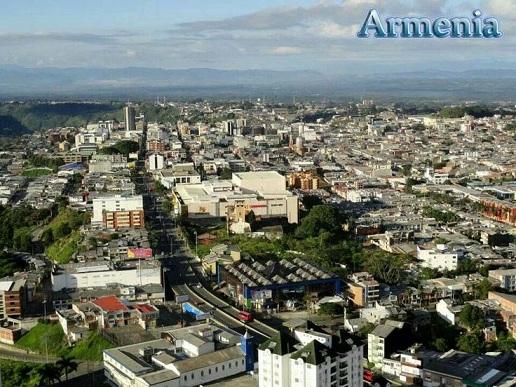 Alcaldía Derogó decreto que regula el Aprovechamiento Urbanístico Adicional en Armenia