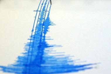Alerta de tsunami en el Caribe tras sismo de magnitud 7,6 grados