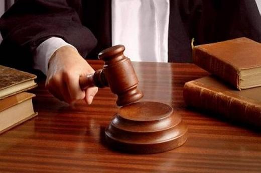 Condenada juez especializada por entrega de bienes que estaban en proceso de extinción de dominio