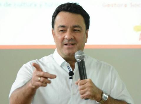 Fijada fecha para resolver apelación sobre medida de aseguramiento en contra del Alcalde de Armenia Dr. Carlos Mario Álvarez Morales