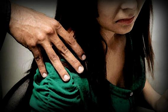 La cuarta parte de las empleadas del Banco Mundial es víctima de acoso sexual