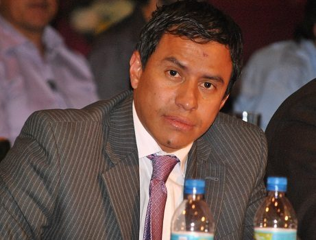 PGN formuló cargos a exalcalde de Circasia, Quindío