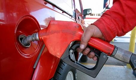 Hallazgos del presunto cartel de la gasolina en la alcaldía de Armenia ya ascienden a $1.000 Millones