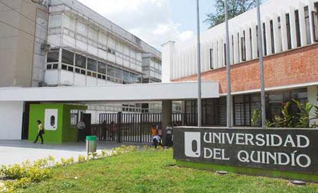 PGN formuló cargos a rector y seis funcionarios de la Universidad del Quindío