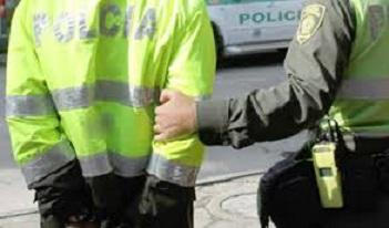 Imputados tres Policías por extorsión, concusión y otros delitos