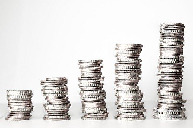 Entienda cómo es establece el salario mínimo en Colombia
