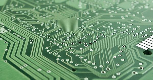 Novedades tecnológicas de la semana y el 2020