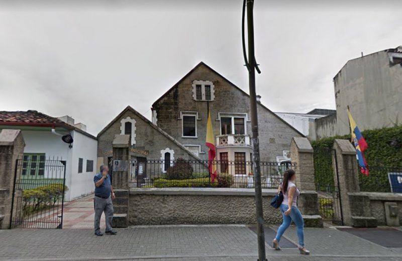 Formulan cargos a 17 exconcejales de Pereira