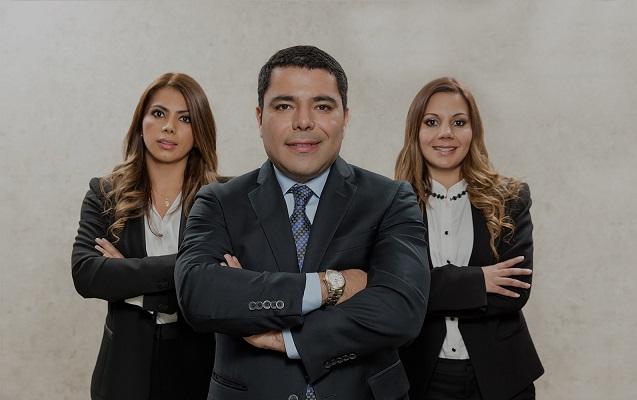 Docentes del Quindío recibirán pago de prima de servicios por gestión de López Quintero Abogados