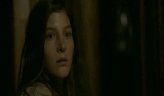 """""""Terror en la laguna"""" intrigante película colombiana que ya está en salas de cine"""