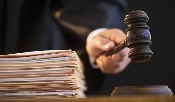 Juzgados suspenderán sus actividades por vacancia judicial