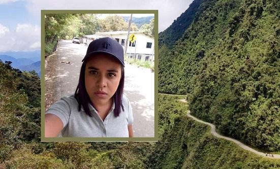 Denuncian irregularidades en el uso del suelo en La Tebaida, Quindío