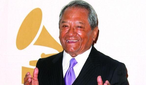 Falleció el cantante Armando Manzanero tras complicaciones por la covid-19
