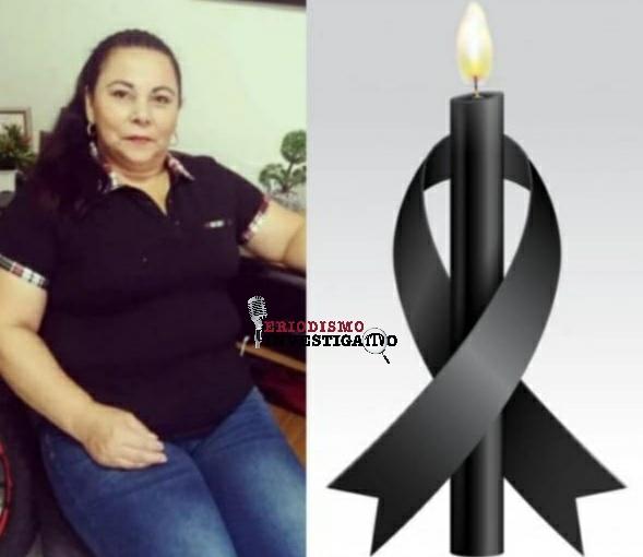 Falleció Elizabeth Pareja hermana menor de reconocido empresario y líder político de Armenia, Quindío