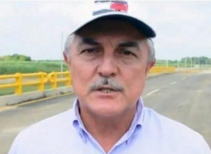 Procuraduría formula pliego de cargos al exsecretario general de Invías, Germán Grajales Quintero