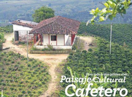 El patrimonio cultural del departamento del Quindío se fortalece académicamente