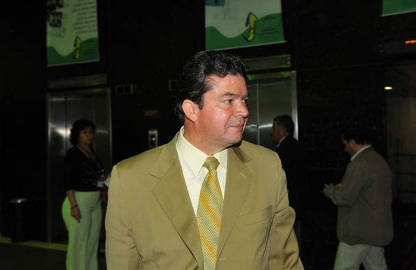 Falleció el dirigente sindical Julio Roberto Gómez por causa del COVID-19