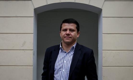 Explosiva declaración del Ñoño Elías sobre la campaña de Juan Manuel Santos