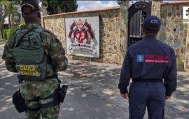 Extinción del derecho de dominio bienes por más de 4.000 millones de pesos en Quimbaya y otras regiones adquiridos con la venta de chance ilegal