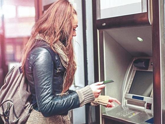 Estos son los casos en los que el banco debe responder si roban plata de su cuenta