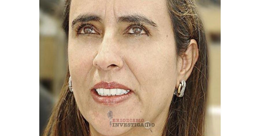 Exalcaldesa (e) de Calarcá y dos personas más imputadas por presuntas irregularidades en contratación