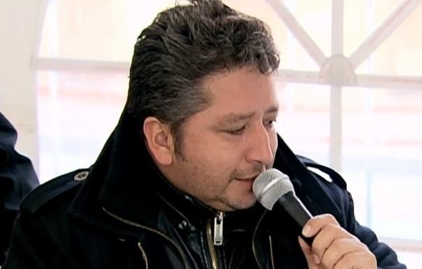 Murió Herbin Hoyos, periodista que prestó invaluable servicio a familias de los secuestrados