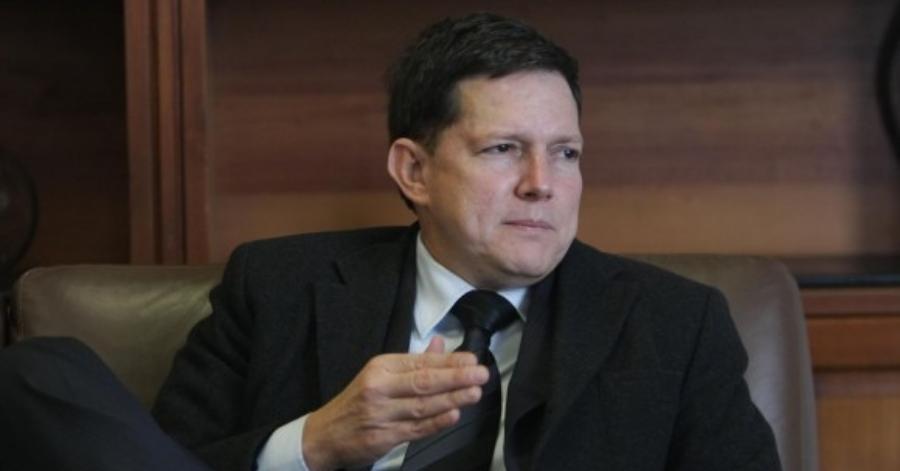 Ante MinJusticia se expondrán necesidades de establecimientos carcelarios en el Quindío