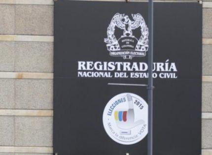 Por improcedente tumban tutela que buscaba reactivar los procesos de revocatoria de alcaldes en Colombia