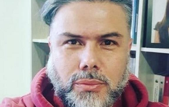Excandidato a gobernación del Quindío denunciado por presunto acoso sexual