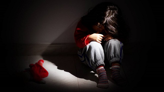 Cárcel para hombre que habría abusado sexualmente durante 7 años al nieto de su compañera sentimental en Armenia