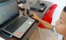 Gobernación del Quindío solicitó a ministerios suspender alternancia educativa en el departamento