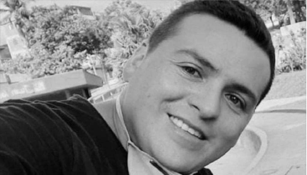 Capturados en Manizales agentes del CTI que estarían involucrados en el homicidio de su compañero Mario Fernando Herrera Aparicio