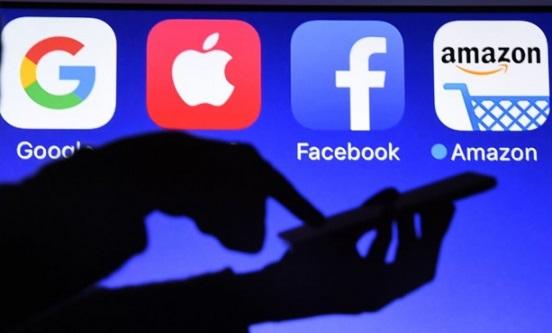 ¿Impuesto 'tasa Google' afectaría a usuarios de plataformas digitales en Colombia?