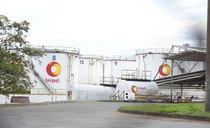 ''Se levanta el paro del transporte de combustibles'', alcalde de Pereira, Risaralda