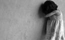 A la cárcel hombre que habría abusado sexualmente de su hijastra de 11 años