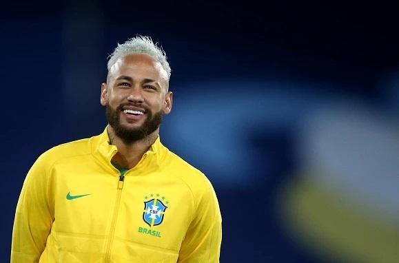 Neymar es indeseable y fastidioso, por más fama, dinero y fútbol que juegue
