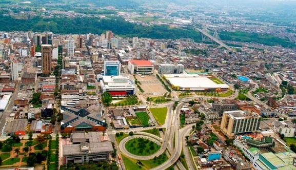 Procuraduría intervino y Juzgado de Pereira declaró nula la licencia de construcción del proyecto «Edificio Zenti»