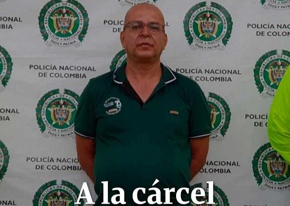 A la cárcel presunto abusador de por lo menos 22 menores de edad en Jardín Infantil de Medellín