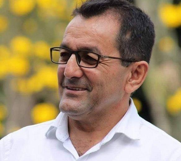 Contraloría departamental trasladó queja contra alcalde de La Tebaida a la Procuraduría