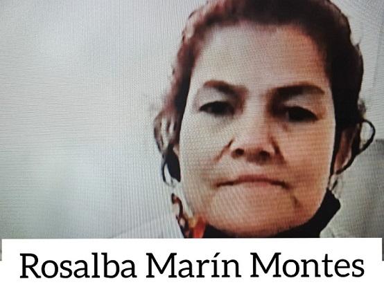 En Armenia confirman condena a más de 17 años de prisión a Rosalba Marín por el asesinato de Betty Vallejo Reyes
