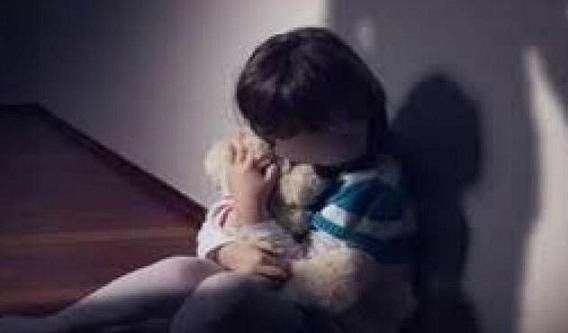 ICBF reporta 97 casos diarios de violencia contra niños